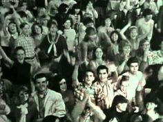 The Rolling Stones - Andrew's Blues (aka Song For Andrew) - YouTube