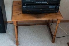 70er jahre mahagoni komplettes schlafzimmer in niedersachsen bispingen bett gebraucht kaufen. Black Bedroom Furniture Sets. Home Design Ideas