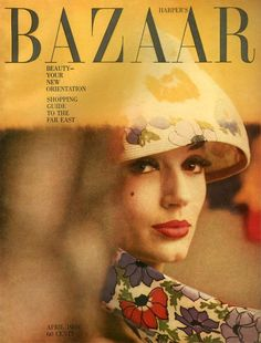 item details: Entire Issue All of our vintage magazines have been stored in a dry, acid free environment. ~ETS #hats