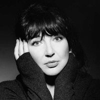 Wuthering Heights di Kate Bush by LifeGate Radio on SoundCloud #music