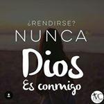 Consulta esta foto de Instagram de @jesucristo_king_of_king_ • 160 Me gusta