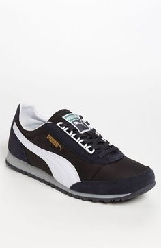 PUMA  Zoditrack82  Sneaker (Men) available at  Nordstrom Puma Sneakers 368ac5438