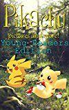 Free Kindle Book -   RELAXING BEDTIME SHORT STORIES FOR CHILDREN: INCLUDES BONUS GIFT INSIDE! (POKEMON FOR KIDS Book 3)