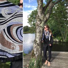 Nieuwe herfst/winter collectie 17-18..! 🖤🖤  Mooie zachte jersey sjaals in de webshop!  www.be-witched.nl  Voor al je  ragen kan je ons makkelijk appen..📞: 06-52824804