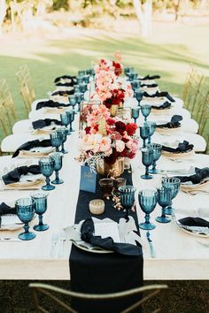 Looking for the perfect palette that will bring everything together on your big day? Here are 12 wedding color schemes, from timeless to nontraditional.