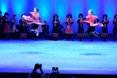 #sukhishvili #dance #georgia #nationalballet #georgianballet #internationaldance #international #dancer #spinning #gnb #georgiannationalballet