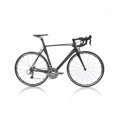 #Bicicleta carretera Facet 5 B'TWIN - Ciclismo #Bike. http://www.decathlon.es/bicicleta-carretera-facet-5-id_8203212.html