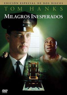Yeşil Yol The Green Mile 1999 ABD 8.8 Türkçe Dublajlı 720p izle. Edgecomb, hikayesini anlatırken bir huzur evinde yaşamaktadır ve hapishanedeki görevinin üzerinden yıllar geçmiştir. Edgecomb' un hapishanedeki görevi, hücr