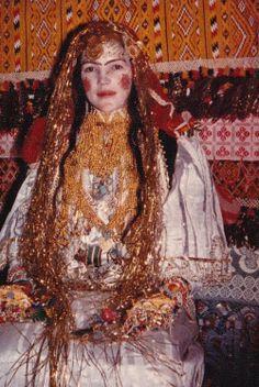 """xphaiea: """" gorani bride """""""