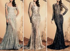 Ziad Nakad f/w 2015-2016 couture http://chandelyer.tumblr.com/post/151020435068/ziad-nakad-fw-2015-2016-couture