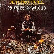 Jethro Tull - - Google 検索