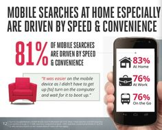 effective-content-marketing-google-nielsen-search