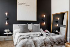 How to Create Stunning Interior Design in Black n White, 100 Plus 30 Black White…