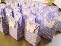 scatoline per confetti personalizzate