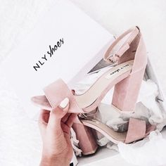 Uploaded by Jei Rose. Find images and videos about shoes, fashion and pink on We Heart It - the app to get lost in what you love.