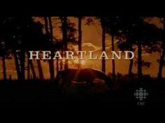Heartland Theme Song