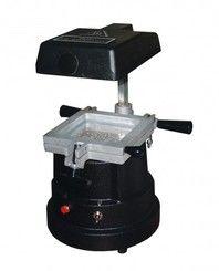 Máquina III de Vacío Dental 110v - Keystone Industries
