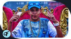 MC Don Juan - A Gente Brigou e eu mandei Ela Embora Então joga o popô na... Mc Don Juan, Graphic Sweatshirt, Princess Zelda, Geo, Youtube, Videos, Piper Clothing, Telephone, Wall