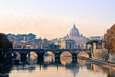 Roma Collection by Matthew Ontiveros, via Behance