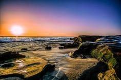 Top Photographers, Landscape Photographers, La Jolla San Diego, Quality Street, Fine Art Prints, Canvas Prints, Photography Pics, Photo Blocks, Wall Decor