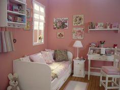 Diorama escala 1:6 para pullip, blythe, momoko, barbie, licca, azone, pure neemo etc