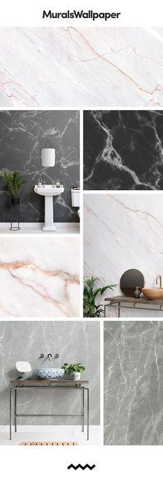 52 best Bathroom Feature Tiles images in 2019