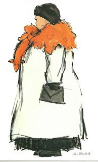 klein oranje museum Trudie: Koninklijk verleden en heden op een kaart en postzegel Queen Wilhelmina, Painting & Drawing, Netherlands, Holland, Cool Pictures, Illustration Art, Museum, History, Drawings