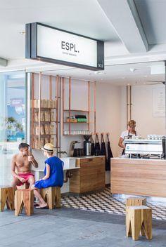 WEEKEND ESCAPE: AUSTRALIA'S COFFEE SCENE   THE STYLE FILES