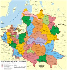 Administrative_division_of_the_Polish-Lithuanian_Commonwealth_in_1764.png (2981×3103)