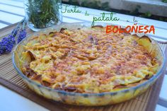 Cocinando en Mislares: primeros platos