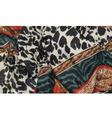 New In - The Scarves Company