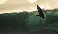 ISSUE 65 ONLINE free. Foto _ MAGT INTRO 3. ¿Paraiso del Surf? Marcelino Botín. Derecha de Lobos. ¿Es o no es Canarias la joya del Atlántico?  Radical Surf magazine issue 65 149,65 Surf en el paraiso RADICALSURFMAG.COM