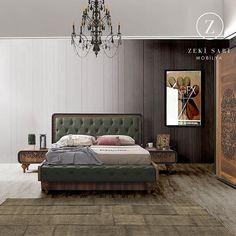Best Platform Beds, Interior Design, Bedroom, Inspiration, Furniture, Home Decor, Nest Design, Biblical Inspiration, Decoration Home