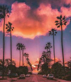 27/2/17 Beverly Hills