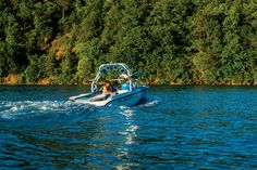 2017 Water Sports Gear Guide: Electronics  Gear          Find the right gear to enhance your audio system and maximize fun on the water.     Find the right gear to enhance your audio system and maximize fun on the water.  http://www.boatingmag.com/2017-water-sports-gear-guide-electronics?dom=rss-default&src=syn