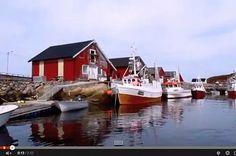 Trøndelag Cabin, House Styles, Home Decor, Cabins, Cottage, Interior Design, Home Interior Design, Wooden Houses, Home Decoration