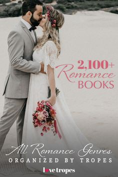 10 Most Beautiful Women, Beautiful Things, After Marriage, I Love You Mom, Christening Gowns, Book Boyfriends, Romance Books, Love Story, Finding Yourself