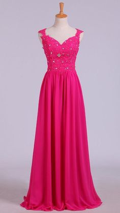 Classy Prom Dresses, Fitted Prom Dresses, Princess Prom Dresses, Affordable Prom Dresses, Prom Dresses For Teens, Unique Prom Dresses, Beautiful Prom Dresses, Popular Dresses, Junior Bridesmaid Dresses