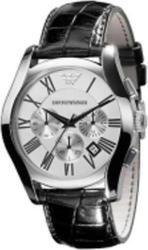 Emporio Armani Mens Chronograph Watch AR0669 Watches, Emporio Armani, Chronograph, Men, Accessories, Wristwatches, Clocks, Guys, Jewelry Accessories