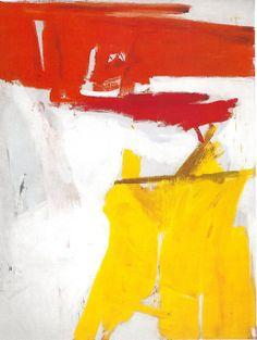 Franz Kline, Mycenae, 1958-2  http://www.artsalonholland.nl/kunst-encyclopedie