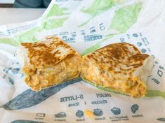Taco Bell Value Menu, Taco Bell Recipes, Cinnamon Twists, Nacho Cheese Sauce, Filling Snacks, Chipotle Sauce, Soft Tacos, Second Breakfast, Chicken Quesadillas