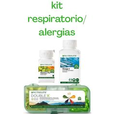 Nutrilite, Personal Care, Vitamins, Amway Products, Detox Juices, Allergies, Wellness, Health, Self Care