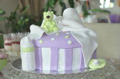 Baby shower, Baby Welcome, Baby Birthday Cake