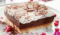 Page not found - Daddy-Cool. Greek Sweets, Greek Desserts, Party Desserts, Vegan Desserts, Delicious Desserts, Greek Recipes, Sweets Recipes, Cooking Recipes, The Kitchen Food Network