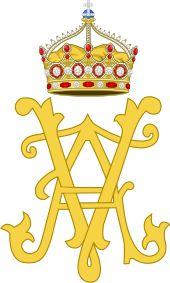 Auguste Viktoria von Schleswig-Holstein-Sonderburg-Augustenburg – Wikipedia