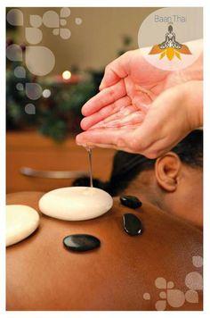 tamarind thai massage hot teen