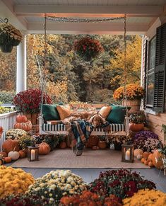 Imaginative Halloween Costumes - The Best Way To Be Artistic With A Budget Fall Porch Decorating - Classy Girls Wear Pearls Autumn Aesthetic, Cozy Aesthetic, Autumn Cozy, Fall Winter, Fall Wallpaper, Fall Home Decor, Fall Bedroom Decor, Autumn Decor Living Room, Fall Apartment Decor