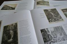 grafický design a sazba knih