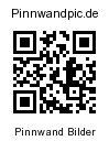 Ascii Bilder › Pinnwandbilder › › Symbole › Text Styler ›