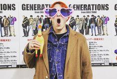 Kurt Cobain, Round Sunglasses, Style, Fashion, Swag, Moda, Stylus, Fashion Styles, Fashion Illustrations